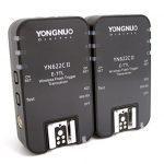 Yongnuo-YN622C-II